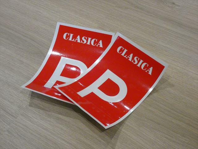 pictuer002