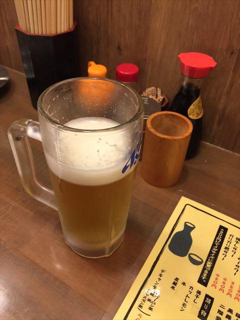 昼飲み2_R