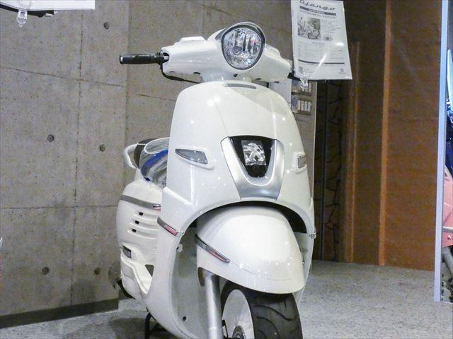pictuer005