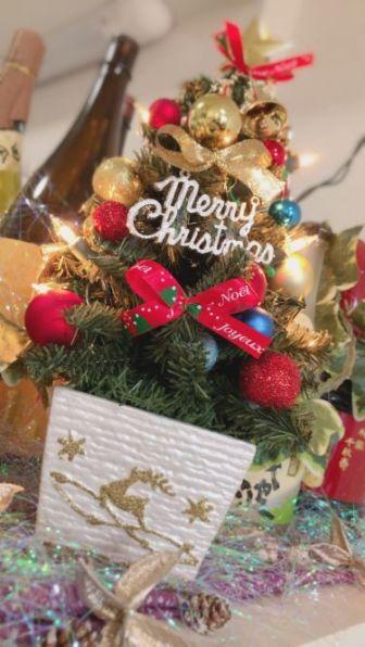 2クリスマス